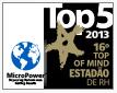 top-of-mind-estadao-16-2013