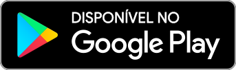 badge_google_play_BR