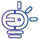icone-004