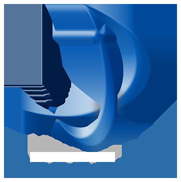 logo-presence
