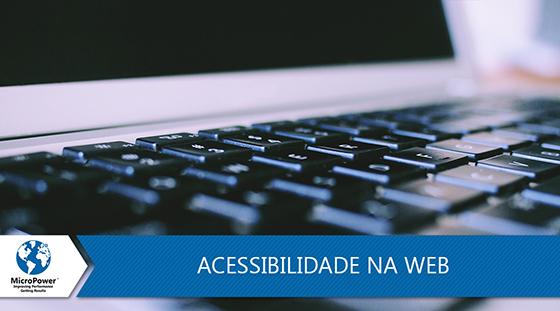 blog_acessibilidade